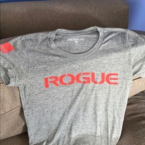 Rogue Women's T-Shirt